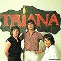 Triana Original.jpg
