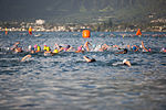 Triathletes compete at MCAS K-Bay 150503-M-TM809-001.jpg