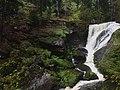 Triberg waterfall1.jpg