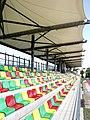 Tribuna městského stadionu Černá hora 3.JPG