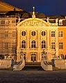 Trier, Kurfürstliches Palais -- 2015 -- 6155.jpg