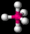 shriver and atkins inorganic chemistry 6th edition pdf