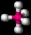 Trigonal-bipyramidal-3D-balls.png