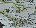 Tring Barkhamsted map 1659.jpg