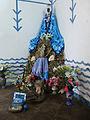 Trinidad-Santería (2).jpg