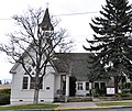 Trinity Episcopal Church Ashland OR.jpg