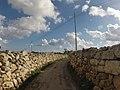 Triq Birzebbuga, Il-Gudja, Malta - panoramio (3).jpg