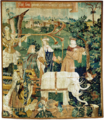 Triumph-fame-tapestry-early-16th.png