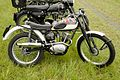 Triumph T20 Tiger Cub Trials (1962) - 18461839612.jpg