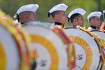 Troca da Bandeira - Semana da Pátria (21045687511).jpg