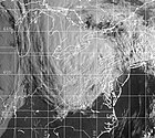 Tropical Storm Isabel (Pennsylvania).JPG