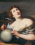 Troppa, Girolamo (attributed) - Allegoria dell'Astronomia.jpg