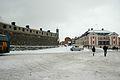 Trossö, Galgamarken-Trossö, Karlskrona, Sweden - panoramio (10).jpg