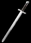 חרב דו-ידנית