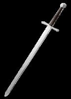 Classification of swords