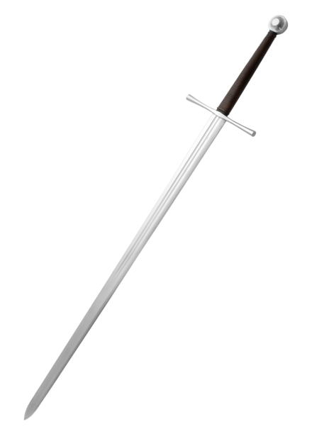 A replica of a two-handed sword Trp-Sword-14226124129-v06.png