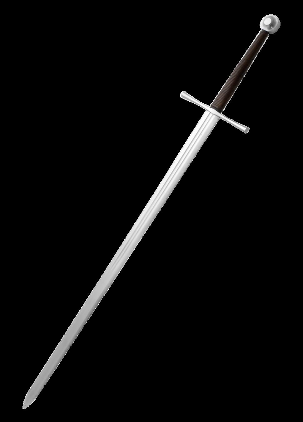 Trp-Sword-14226124129-v06