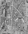 Truaxfield-16may2000.jpg