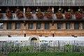 Trub Bauernhaus Schmittenhof Front.jpg