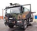 Truck MR964.jpg