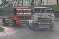 Truck racing - Flickr - exfordy (6).jpg