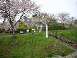 大郷町 - Wikipedia