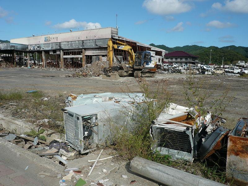 File:Tsunami Japan 2011.jpg