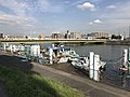 Tsurumi River 074.jpg
