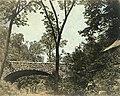 Tufa Bridge (200413.022.WF).jpg