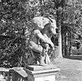Tuinbeeldje - Dalfsen - 20047456 - RCE.jpg