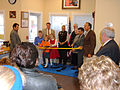 Tularosa Public Library grand opening ribbon cutting.jpg