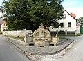 TultewitzMargaretenbrunnen.JPG