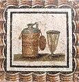 Tunis Bardo Mosaique 10.jpg