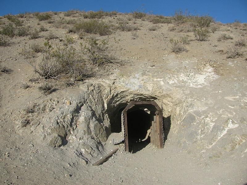 File:Tunnel south entrance.JPG