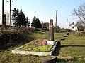 Turiysk Volynska-brotherly grave of 3 soviet warriors-2.jpg