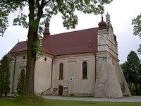 Turobin Kościół.jpg