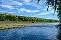 Tutaekuri River.jpg