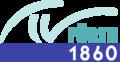 TvFürth1860Logo.png