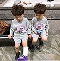Twins 11183453.jpg