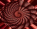 Twisted (6631258109).jpg