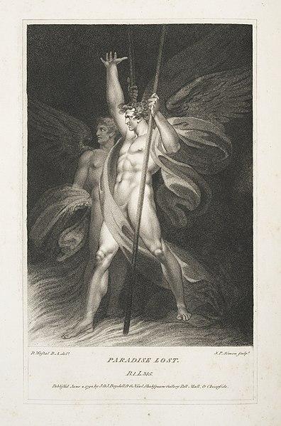 File:Two Eminent Devils. Satan and Beelzebub.jpg