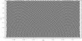 Two Slit Interference, 2500nm wl, 0.1mm d, close up.png