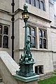 Two Temple Place - William Silver Frith decorative lamp post 02.jpg