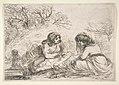 Two Women in a Landscape MET DP808618.jpg
