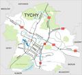 Tychy - ul. Żwakowska.png