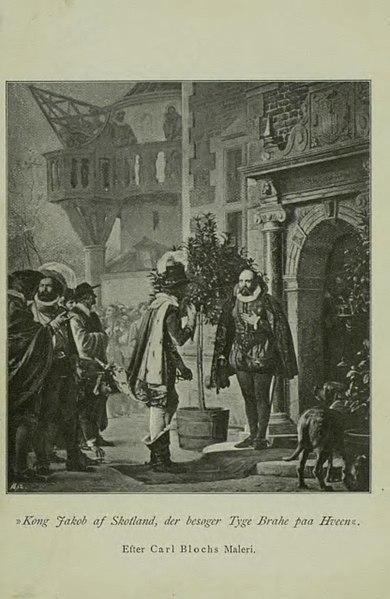 File:Tyge Brahe.djvu