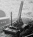 Type 11 70-mm-mortar 2.jpg