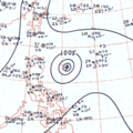 Typhoon Agnes July 19 1963.png