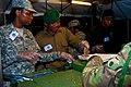 U.S., Botswana Defence Forces cook together (7751756648).jpg