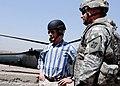 U.S. Ambassador tours Sadr City, talks with top leaders DVIDS105041.jpg
